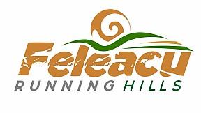 Feleacu Running Hills ~ 2020
