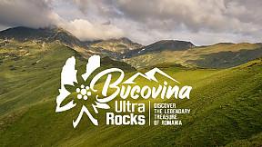 BUCOVINA Ultra Rocks ~ 2020