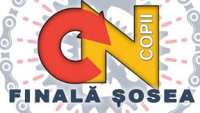 PRIMA BICICLETA SOSEA ~ 2020
