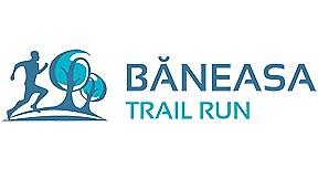 Baneasa Trail Run ~ 2015