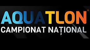 TriChallenge - Campionatul National de Aquatlon ~ 2018